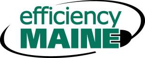 eff-maine-logo